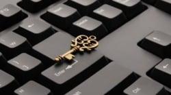 En attendant un cadre juridique, le cybersquattage perdure au