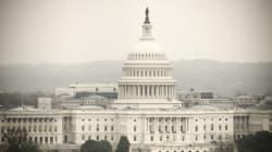 Απορρίφθηκε ξανά το αίτημα των Δημοκρατικών για τη δημοσιοποίηση των φορολογικών δηλώσεων του