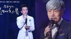 KBS가 '유스케·콘서트7080' 폐지설에 입을