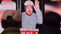 «Λυπήσου εμένα και την οικογένειά μου», είχε ζητήσει ο Κιμ Γιονγκ Ναμ από τον αδελφό του, ηγέτη της Βόρειας Κορέας, το
