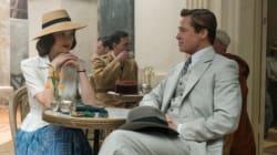 Comment Casablanca a été reconstituée pour le film
