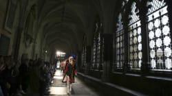 Oίκος Gucci: Ποτέ δεν προσφέραμε 56 εκ. ευρώ για να κάνουμε επίδειξη μόδας στην