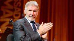 Ο Harrison Ford βρίσκεται υπό ομοσπονδιακή έρευνα γιατί έκανε πάλι βλακεία με το αεροπλάνο