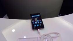 Neffos X: Η κινεζική ΤΡ-Link εισέρχεται στην ελληνική αγορά high-end κινητών με το Χ1 και το Χ1