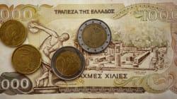 Economist Intelligence Unit: Στο 60% η πιθανότητα Grexit μέσα σε πέντε