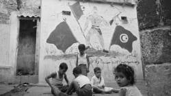 D'Azouza à Alger, ma vie pérégrine d'instit (XXIX et FIN): Libres,