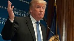 Ρεπουμπλικάνοι και Δημοκρατικοί ζητούν τη διεξαγωγή έρευνας για επαφές συνεργατών Τραμπ με Ρώσους