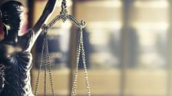 5 Πράγματα που πρέπει να ξέρεις πριν πας στο δικηγόρο