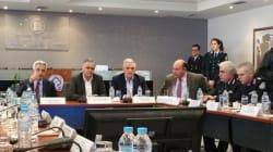 Παρουσιάστηκε ο θεσμός τοπικού αστυνόμου σε δήμους και κοινότητες που δεν υπάρχει αστυνομικό τμήμα. Ποιες οι αρμοδιότητες