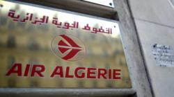 Boudarbala limogé, Allache Bekouche prend les commandes de Air