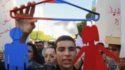 Inégalité: Les femmes tunisiennes moins rémunérées par rapport aux