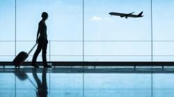 Envie de bouger? Les nouvelles destinations aériennes bientôt accessibles depuis le