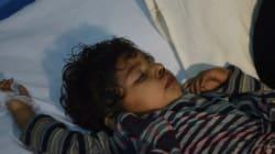 파키스탄 이슬람 성지 자폭테러로 72명이