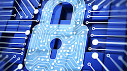 Seven Security Tips That Will Make Your Digital Life Infinitely