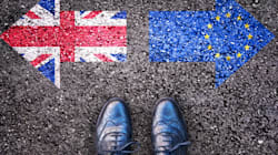 The Brexit Break-Up And The Psychology Of