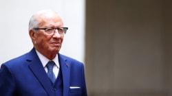 Ce chroniqueur s'est lancé le pari de petit-déjeuner avec Béji Caid Essebsi: La suite est