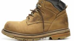 Ανοιχτό γράμμα θύματος διάρρηξης προς κλέφτη: «Φέρε πίσω το παπούτσι