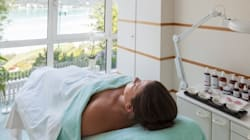 A Body And Mind Cleanse At The Original FX Mayr,