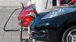 Le Japon fait un second don de voitures au