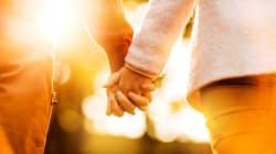 8 conseils pour se souvenir qu'avant d'être des parents, nous sommes des