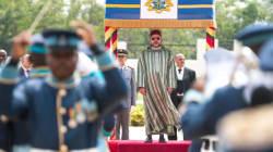 Investissements: le Maroc met le paquet à