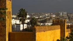 Rabat, bientôt capitale culturelle de l'Afrique pour un