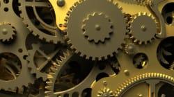 시계의 발명이 인류에게 가져온 영향은