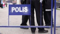 Turquie: deux tués dans un attentat à la voiture