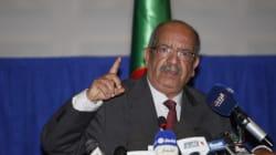 Messahel dimanche à Tunis pour participer à la réunion ministérielle sur la