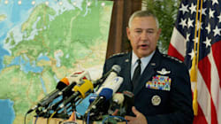 Αμερικανός πτέραρχος, πρώην κορυφαίο στέλεχος του ΝΑΤΟ: Η Ελλάδα πρέπει να διεκδικήσει ηγετικό ρόλο στη ΝΑ