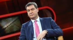 H Ελλάδα να δώσει χρυσό και ακίνητα για εγγύηση, ζητά ο Βαυαρός υπουργός