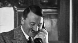 Το «τηλέφωνο με το οποίο έσπειρε την καταστροφή» ο Χίτλερ πωλήθηκε 243.000