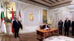 La crise libyenne prendra-t-elle fin en Tunisie? Retour sur le processus en
