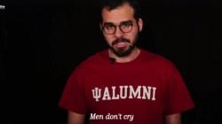 35 absurdités qu'entendent les hommes en Tunisie