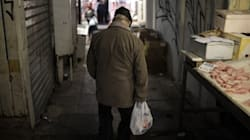 Nielsen: Μειωμένος κατά τρεις μονάδες ο δείκτης καταναλωτικής εμπιστοσύνης στην