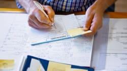 Les très petites et moyennes entreprises gâtées par la garantie de