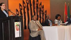 Zambie: Quel potentiel pour les investisseurs