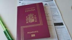 Plus de 200.000 Marocains naturalisés en Espagne en 16
