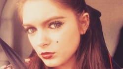 24χρονη υποστηρίζει ότι απολύθηκε από τη δουλειά της επειδή ήταν υπερβολικά
