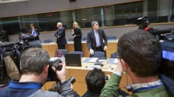 Τι σημαίνει η συμφωνία στο Eurogroup, πώς την εκλαμβάνουν τα εμπλεκόμενα μέρη, τι θα γίνει με την αξιολόγηση. Τα επόμενα