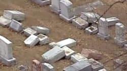 폭탄 위협에 미국 전역 유대인 센터가 문을