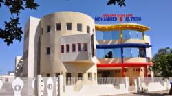 Les écoles Gülen ferment définitivement, les élèves réinscrits dans le