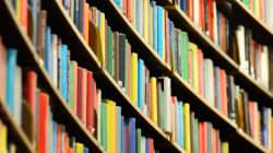 Béjaïa: don de livres et des ordinateurs pour la nouvelle bibliothèque de