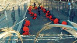 Ce Tunisien veut retourner à Guantanamo pour fuir le harcèlement policier en