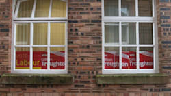 Labour's Desperate, Fear-Stoking Campaign In Copeland Deserves To