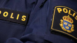 Βίαια επεισόδια σε προάστιο μεταναστών της