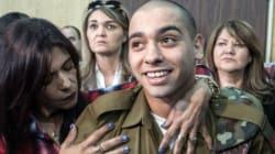 Ισραηλινός στρατιώτης εκτέλεσε εν ψυχρώ Παλαιστίνιου που κειτόταν αναίσθητος. Καταδικάστηκε σε 18 μήνες