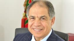 Driss Guerraoui fait docteur honoris causa de l'École de commerce de