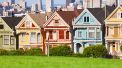 Αυτές είναι οι πόλεις ανά τον κόσμο με τα πιο ακριβά και φτηνά ενοίκια για