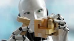 AI는 대체 어디까지 똑똑해질 수